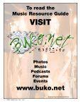 Thomas Lauderdale Thomas Lauderdale - Buko Magazine - Page 2