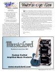 Thomas Lauderdale Thomas Lauderdale - Buko Magazine - Page 3