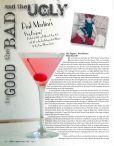 Thomas Lauderdale Thomas Lauderdale - Buko Magazine - Page 6
