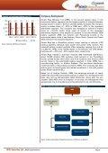 Amara Raja Batteries (AMARAJ) - ICICI Direct - Page 2