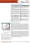 Amara Raja Batteries (AMARAJ) - ICICI Direct - Page 5
