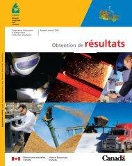 Voir M141-3-2005F.pdf - Publications du gouvernement du Canada