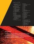 Voir M141-3-2005F.pdf - Publications du gouvernement du Canada - Page 3