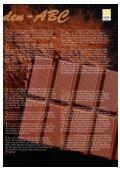PDF Schoko-ABC - chocoladen.ch - Seite 2
