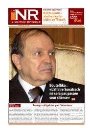 La nouvelle republique du 24.02.2013.pdf