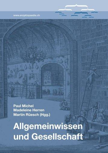 Geschichte auf einen Blick - Enzyklopädien, Allgemeinwissen und ...