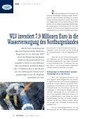 Wasser 12 - Wasserleitungsverband Nördliches Burgenland - Page 4