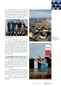 Wasser 12 - Wasserleitungsverband Nördliches Burgenland - Page 5