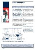 2-2011 PDF - EISMANN Rechtsanwälte - Seite 2