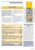 2-2011 PDF - EISMANN Rechtsanwälte - Seite 3