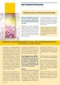 2-2011 PDF - EISMANN Rechtsanwälte - Seite 4
