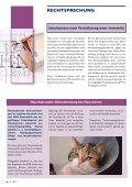 2-2011 PDF - EISMANN Rechtsanwälte - Seite 6