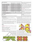 to download the 'Veranda' free pattern - Stitch-N-Frame - Page 2