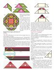to download the 'Veranda' free pattern - Stitch-N-Frame - Page 3