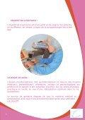 Brochure d'information Gériatrie Basilique… - Chirec - Page 3