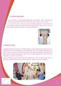 Brochure d'information Gériatrie Basilique… - Chirec - Page 4