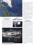 Canadian Defence Review - exactEarth - Page 4