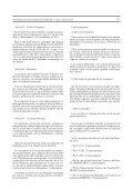 CONVENIO 10615 8741 Convenio: Comercio de Bazares ... - Page 2