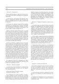CONVENIO 10615 8741 Convenio: Comercio de Bazares ... - Page 3