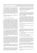 CONVENIO 10615 8741 Convenio: Comercio de Bazares ... - Page 5