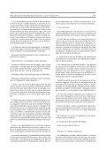 CONVENIO 10615 8741 Convenio: Comercio de Bazares ... - Page 6