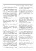 CONVENIO 10615 8741 Convenio: Comercio de Bazares ... - Page 7