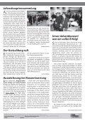 Bausteinaktion - Musikverein des Gemeindeverbandes Ehrenhausen - Page 4