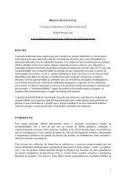 Ciro.yoshiyasse - AEA – Associação Brasileira de Engenharia ...