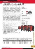 Dévidoirs semi-automatique - r.t. welding - Page 3