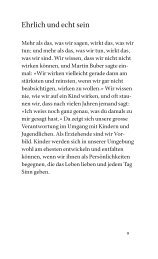 Verlag ZKM
