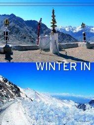 DAV Panorama 1/2005 - Ladakh-Reisen.de