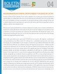 BOLETÍN LEGISLATIVO 2 - Page 4
