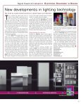 View advert- Page 30 - Industrial Technology Magazine - Page 2