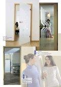 transparentes W ohnen - Piktura - Seite 7