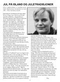 Fra gudstjenesten i Falnes, 19. november. Henrik Høines Dale ble ... - Page 6