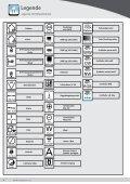 Katalog als PDF herunterladen - Synergy21 - Page 4