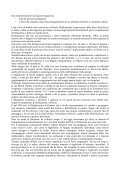 Abstract ricerca minori algerini - Sociale - Page 2