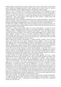 Abstract ricerca minori algerini - Sociale - Page 3