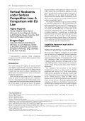 pp. 357 - BDK Advokati/Attorneys at Law - Page 2