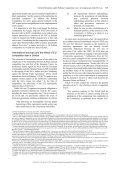 pp. 357 - BDK Advokati/Attorneys at Law - Page 3