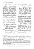 pp. 357 - BDK Advokati/Attorneys at Law - Page 4