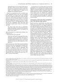 pp. 357 - BDK Advokati/Attorneys at Law - Page 5