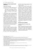 pp. 357 - BDK Advokati/Attorneys at Law - Page 6