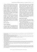 pp. 357 - BDK Advokati/Attorneys at Law - Page 7