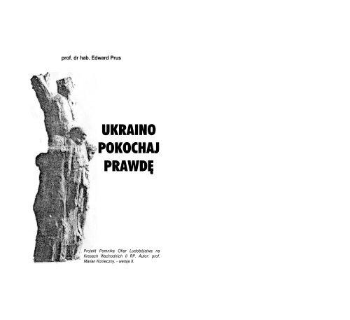 Pobierz Pdf Polska Partia Narodowa