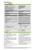 EPD Klein- und Mittelformat - Eternit - Seite 2