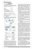 EPD Klein- und Mittelformat - Eternit - Seite 3