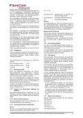 EPD Klein- und Mittelformat - Eternit - Seite 4