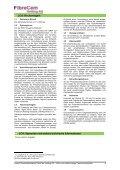EPD Klein- und Mittelformat - Eternit - Seite 5