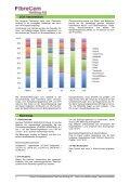 EPD Klein- und Mittelformat - Eternit - Seite 7